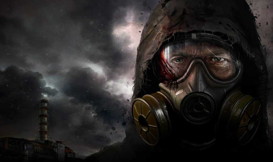 Xbox Indie Showcase: nuovo video per STALKER 2
