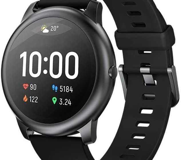 Offerte Smartwatch: numerosi modelli scontati su Cafago.com