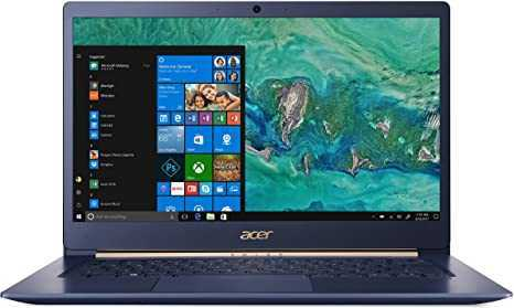 Acer: vinti ben 11 Red Dot Awards per il design