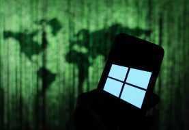 """Vulnerabilità critica di Microsoft: falla di sicurezza """"wormable"""" e di gravità massima"""