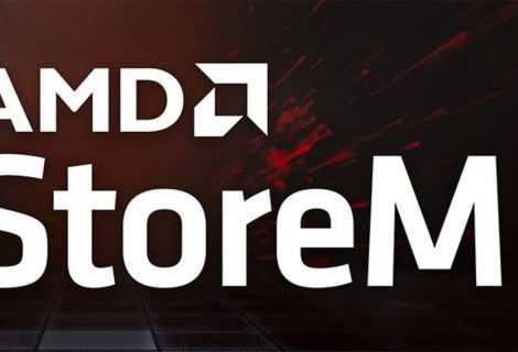 AMD StoreMI 2.0: il software di accelerazione per Hard Disk si aggiorna