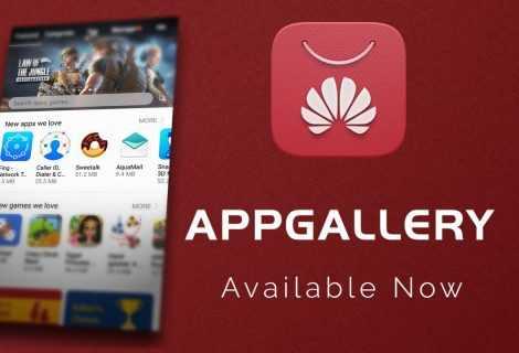 L'app CHILI è ora disponibile su Huawei AppGallery