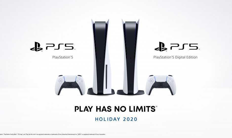 Sony: annunciati i TV della gamma BRAVIA per console