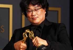 Bong Joon-ho sarà presidente di giuria alla Biennale di Venezia