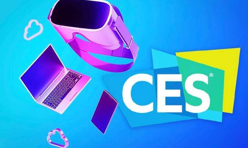 CES 2021: rinviata l'annuale fiera dell'elettronica