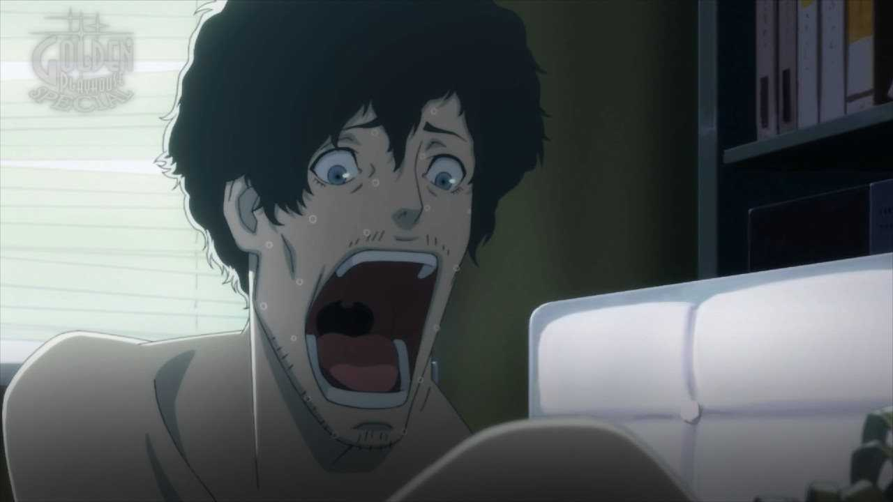 Recensione Catherine Full Body: traditori su Nintendo Switch