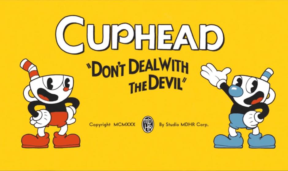 Cuphead: rimandato il DLC The Delicious Last Course, ecco quando uscirà