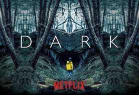 Recensione Dark: la valutazione completa della serie Netflix [no spoiler]