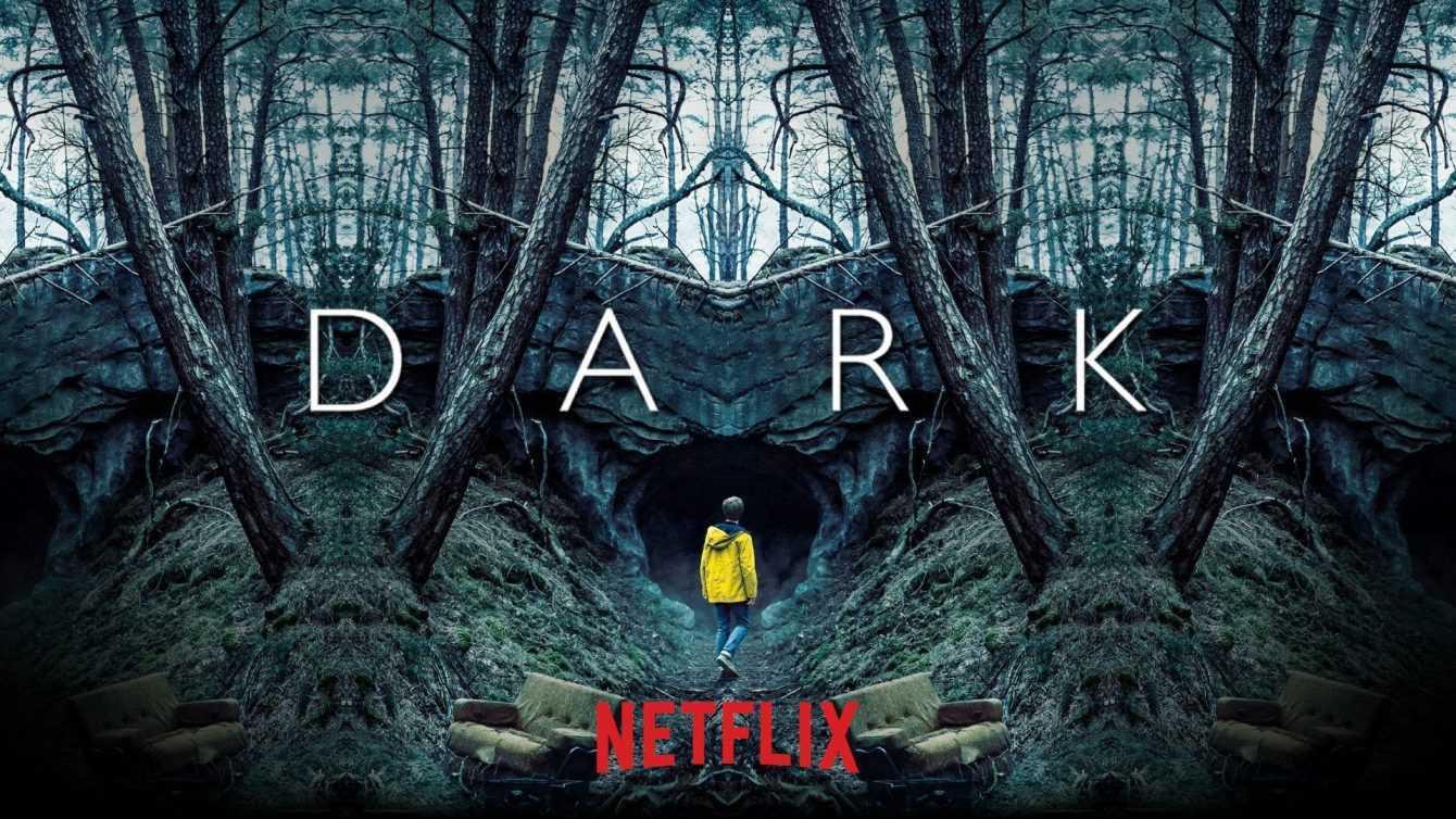 Recensione Dark: la valutazione completa della serie Netflix