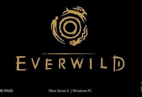 Xbox Games Showcase: mostrato un nuovo trailer di Everwild