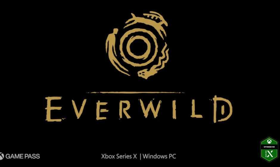 Xbox Games Showcase: mostrato un nuovo trailer di Everwild
