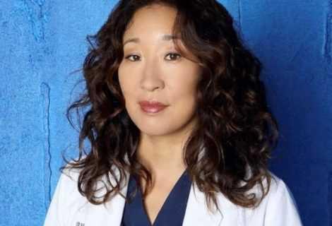 Serie TV - Analisi di un personaggio: Cristina Yang