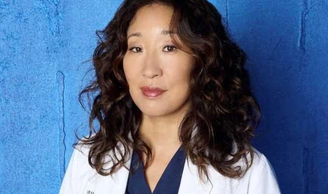 Serie TV – Analisi di un personaggio: Cristina Yang