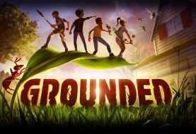 Grounded: 10 utili trucchi e consigli per sopravvivere