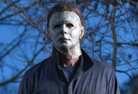 Halloween Kills: il teaser trailer è disponibile