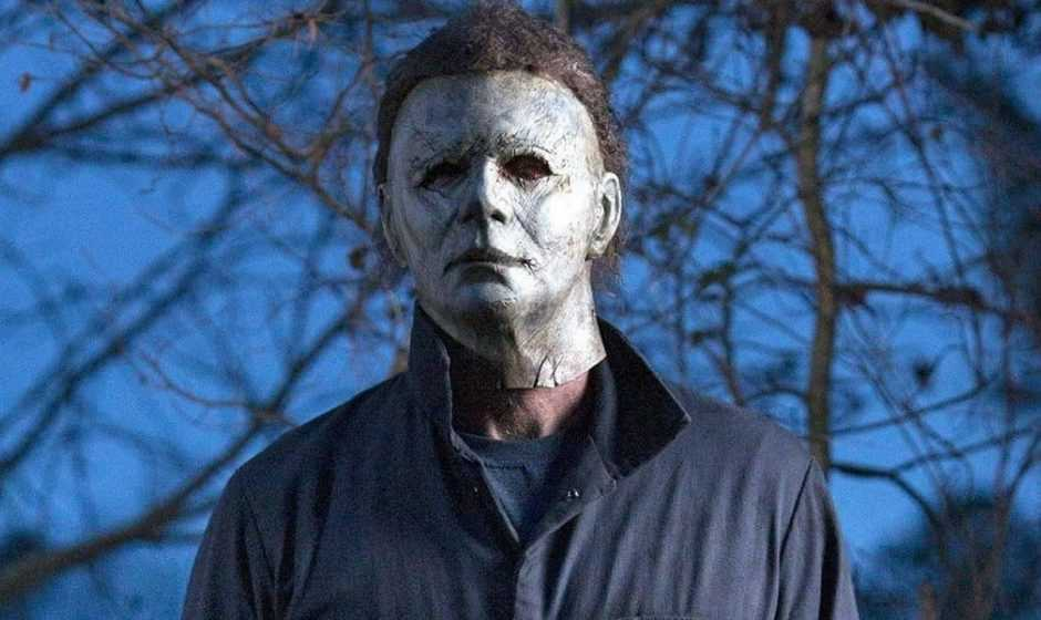 Halloween Kills: il teaser trailer è disponibile