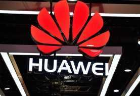 Huawei presenta Seamless AI Life Experience: vita tecnologica rivoluzionaria