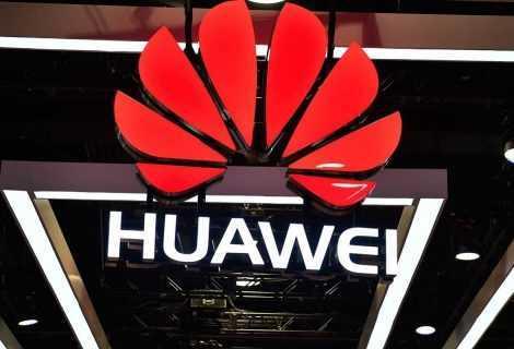 Huawei ha guadagnato 35 milioni di dollari al giorno nel 2020 nonostante i ban