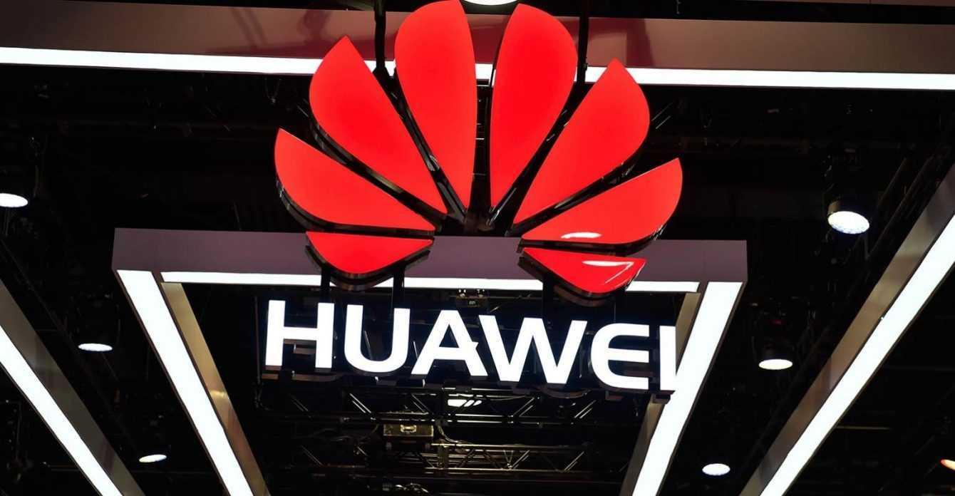 Huawei: in occasione della Festa della Mamma idee regalo per mamme Hi-Tech
