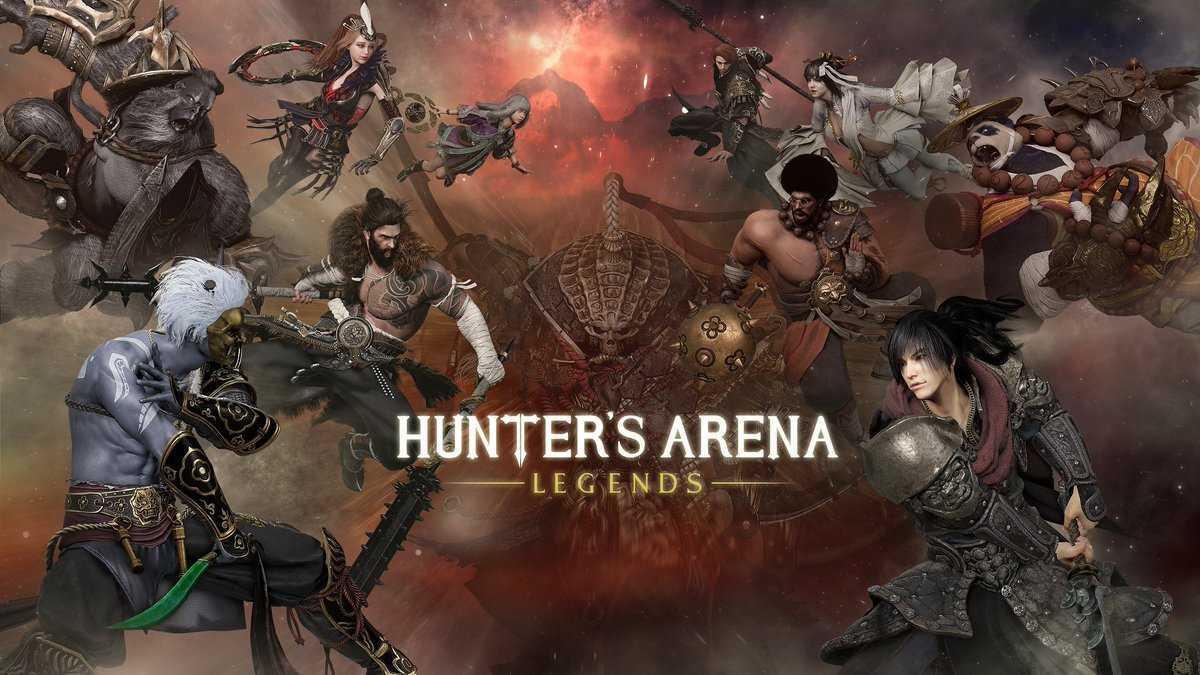 Migliori videogiochi in uscita: Agosto 2021 | Elenco