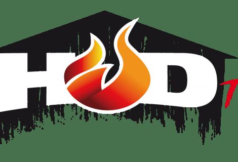 Arriva HODTV - la piattaforma streaming dedicata all'horror