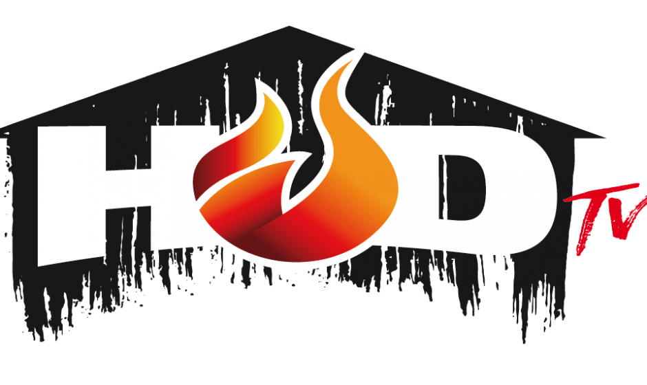 Arriva HODTV - la piattaforma streaming dedicata all'horror
