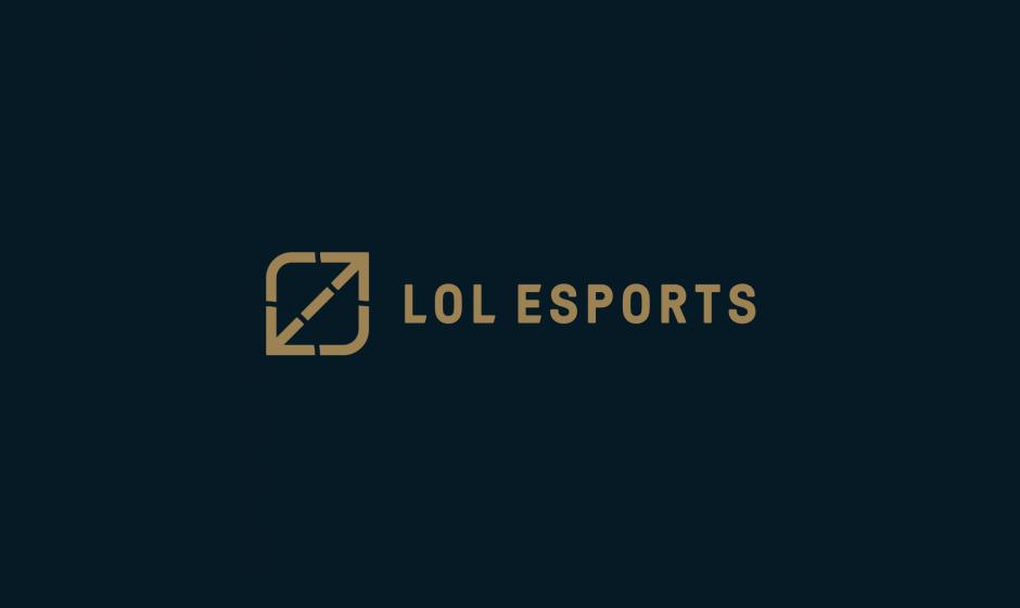League of Legends: LoL Esports è il nuovo marchio per le competizioni