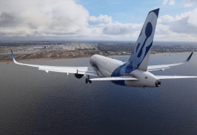 Microsoft Flight Simulator: in arrivo la Closed Beta