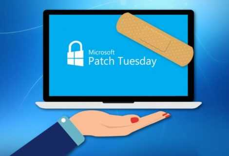 Microsoft Patch Tuesday di Agosto 2020: 120 vulnerabilità e due zero-day