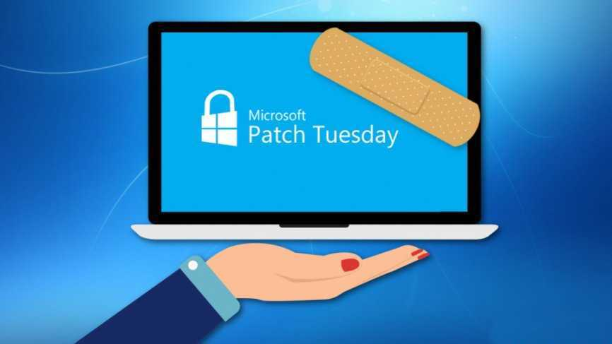 Microsoft Patch Tuesday di Agosto 2020: 120 vulnerabilità e due zero day
