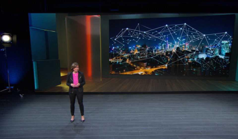 Microsoft Inspire 2020: Azure, Dynamics 365 e Microsoft 365 continuano ad evolversi