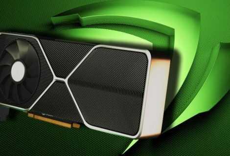 NVIDIA RTX 3090: +50% rispetto a RTX 2080Ti