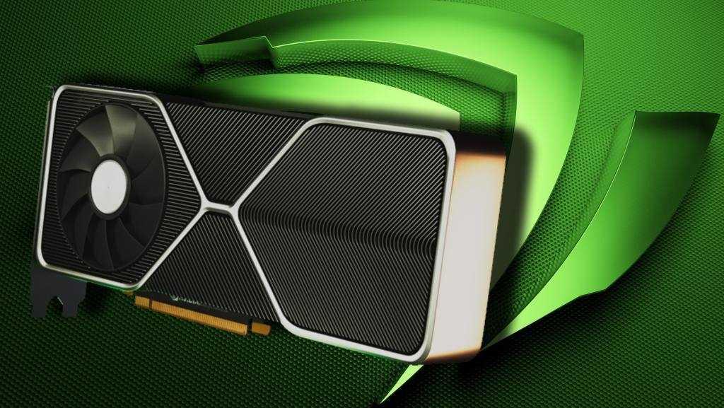 NVIDIA RTX 3080 Ti, RTX 3060 (Ti), RTX 3050 (Ti): uno spaccato