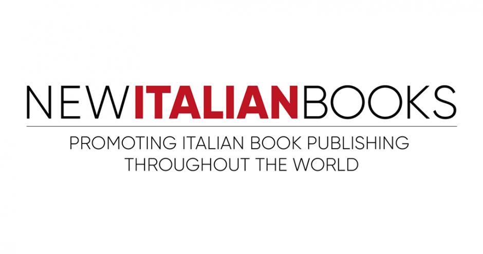 New Italian Books: il portale che promuove i libri italiani nel mondo