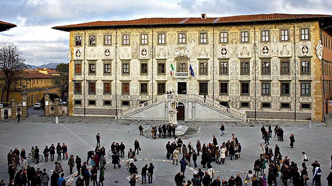 Migliori università italiane: la classifica | Luglio 2021