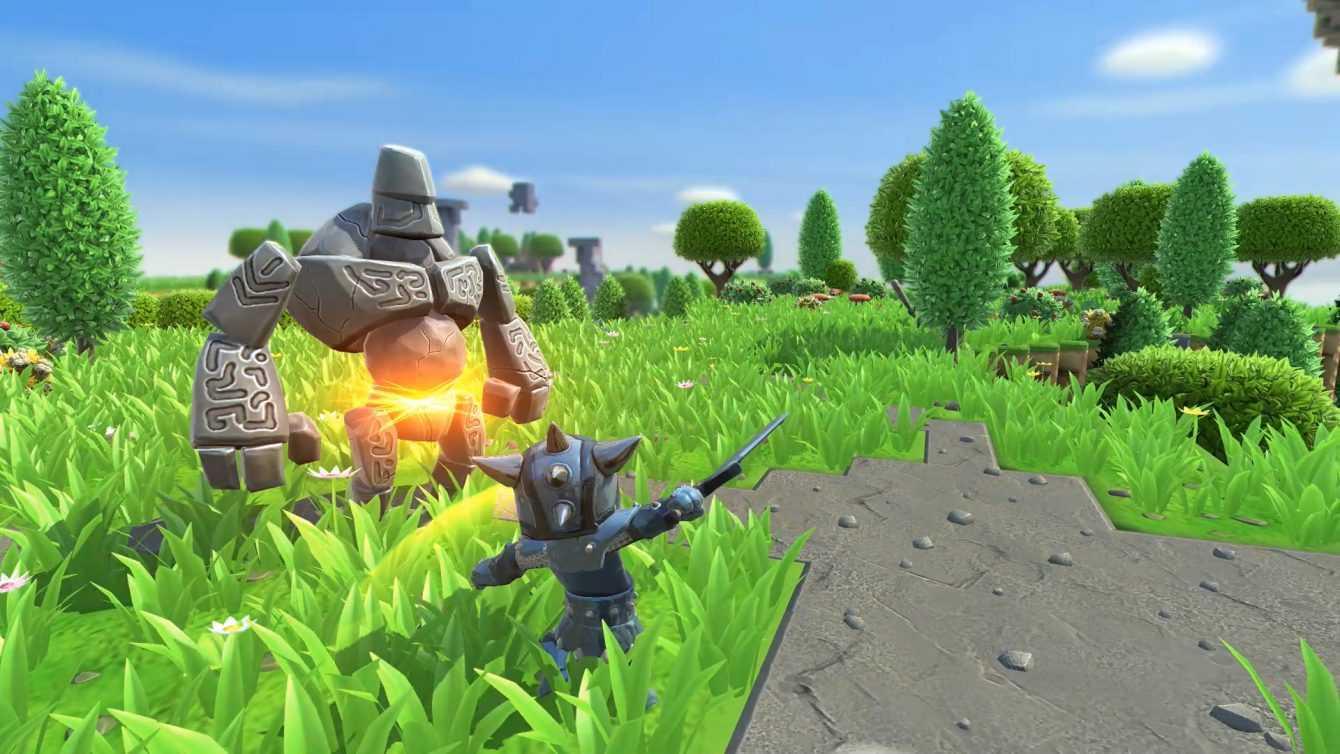 Games With Gold: fra i giochi di agosto anche Portal Knights