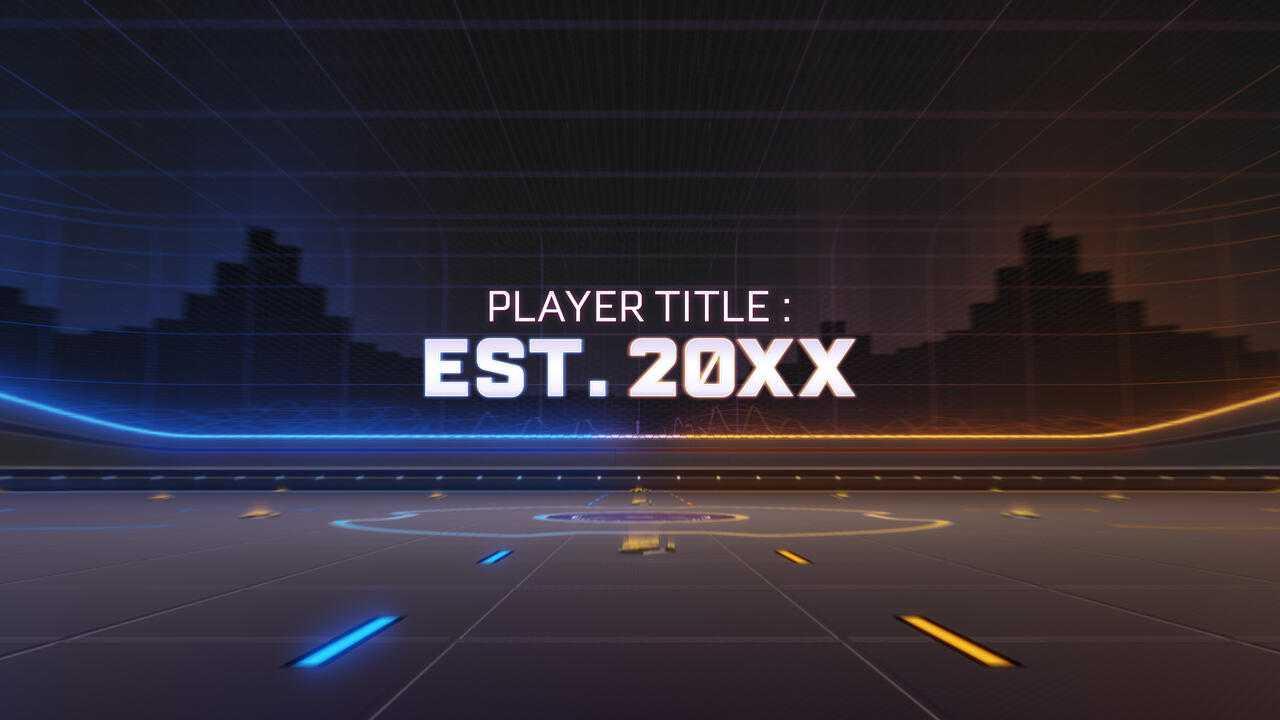 Rocket League: confermato il passaggio a free-to-play nel corso dell'estate