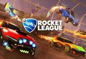 Come migliorare su Rocket League
