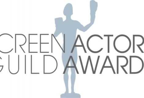 Screen Actors Guild Awards 2021: cerimonia posticipata a marzo