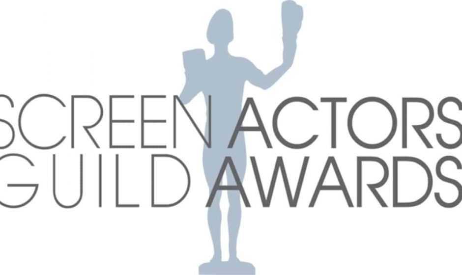 Screen Actors Guild Awards 2021: cerimonia posticipata a marzo