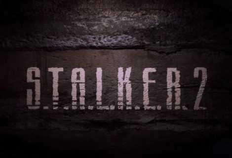 Xbox Games Showcase: ecco il primo trailer ufficiale di STALKER 2