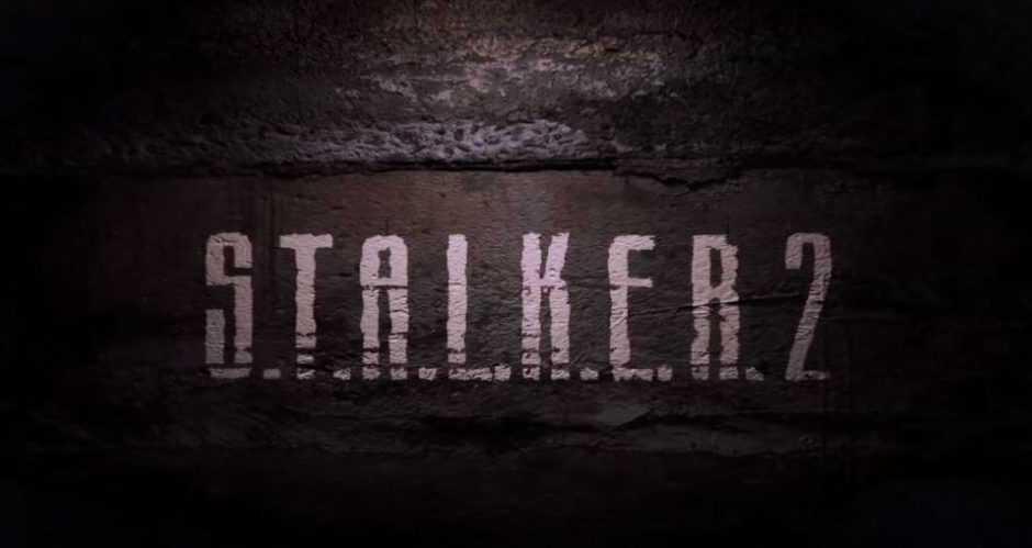 S.T.A.L.K.E.R. 2 sarà esclusiva Xbox per soli tre mesi?