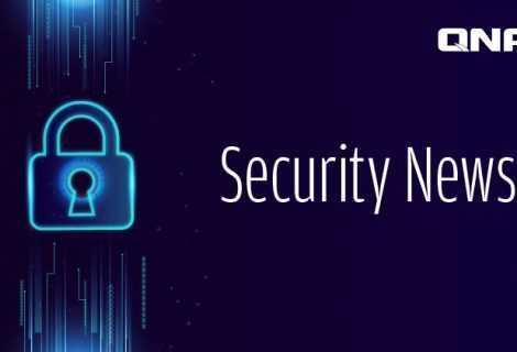 NAS QNAP: dispositivi sotto l'attacco del malware QSnatch