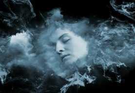 Sogni lucidi: sperimentate delle tecniche per favorirli