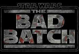 In arrivo la nuova serie animata di Star Wars, The Bad Batch