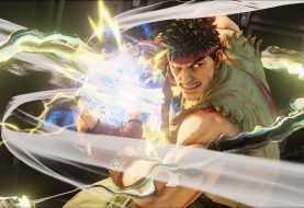 Street Fighter 6 e Marvel vs Capcom 4 sono in sviluppo?