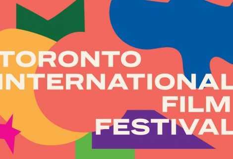 Toronto Film Festival: Spike Lee aprirà con il suo American Utopia