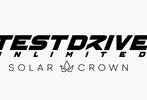 Nacon Connect: annunciato Test Drive Unlimited Solar Crown