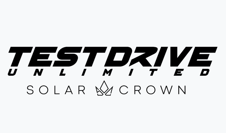 Nacon Connect: annunciato Test Drive Unlimited Solar Crown