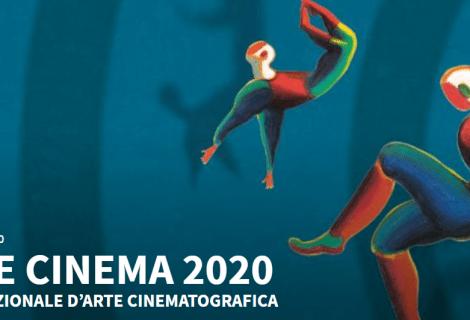 Venezia 77: la lista completa dei film presentati